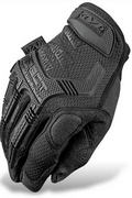 MW Mpact Glove Covert XL