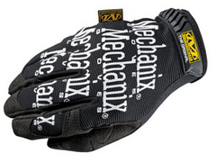 MW Original Glove Black XL