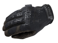 MW Original Glove Covert XL
