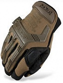 MW Mpact Glove Coyote XL