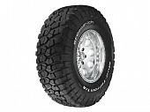 Шины BF Goodrich MT KM2 285/75R16