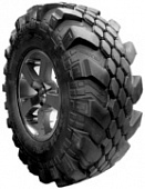 Автошины SUPERSTONE Crocodile Xtreme 36x12.5-16