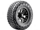 Шины NITTO LT 33x12,5 R15 Trail Grappler M/T 108P