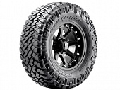 Шины NITTO LT 265/70R17 Trail Grappler M/T 121P
